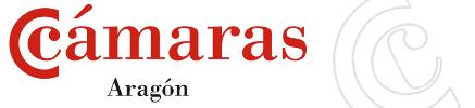 CAMARAS ARAGON