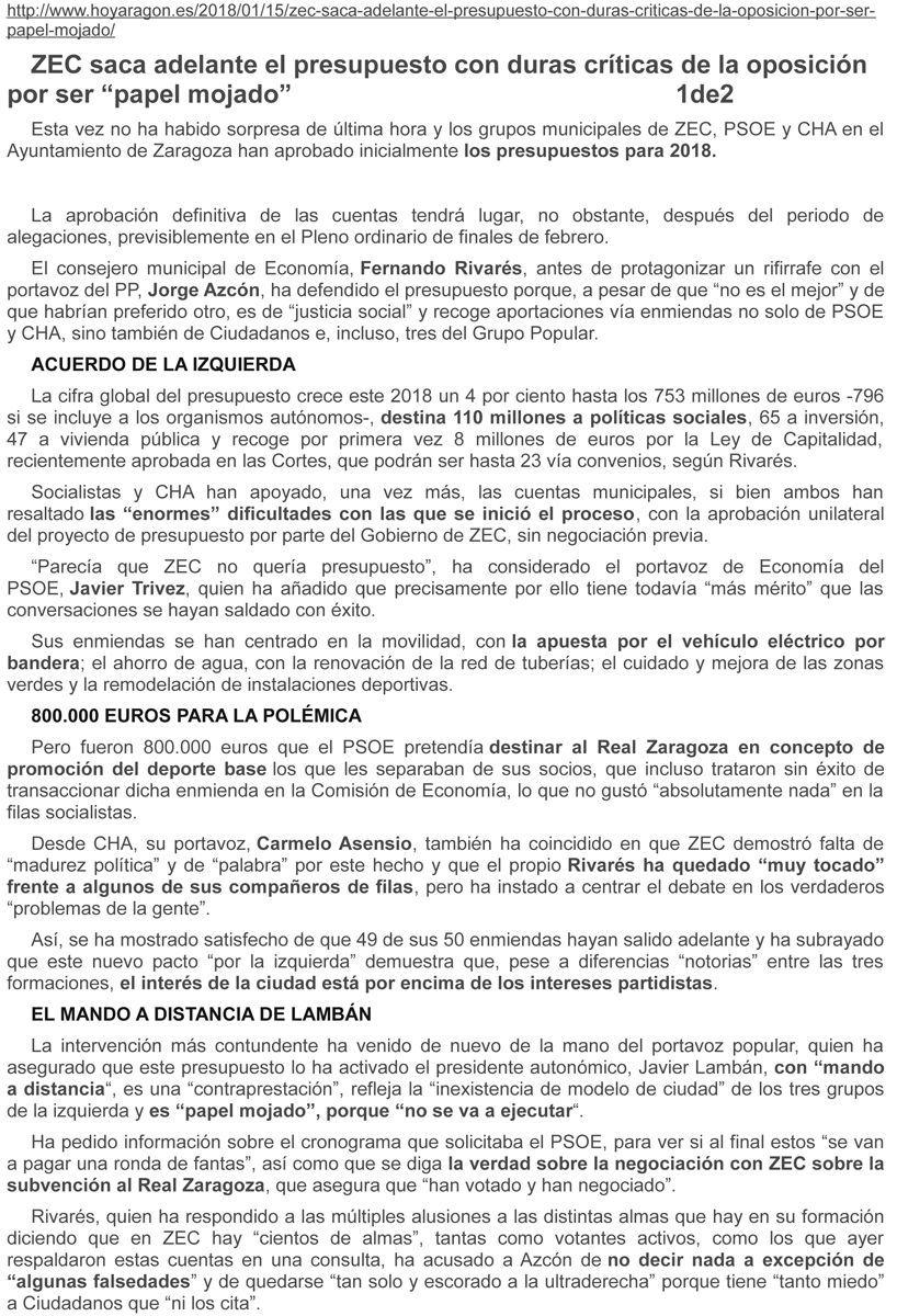Modelo Presupuesto Reforma Vivienda Un Tico En Barcelona Plano De  ~ Ejemplo Presupuesto Reforma Vivienda