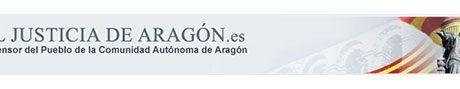 El justicia de Aragón