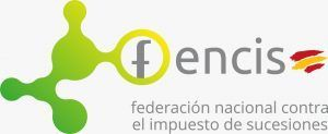 FEDERACION NACIONAL CONTRA EL IMPUESTO DE SUCESIONES